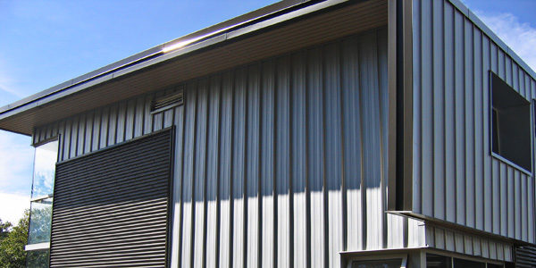 wall_cladding1
